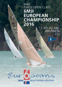 Poster-Euro-2016